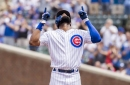 Chicago Cubs vs. Pittsburgh Pirates preview, Sunday 6/10, 1:20 CT