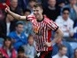 Wolverhampton Wanderers 'interested in Paddy McNair'