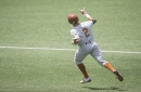 The Final Pitch: Texas 4, Tennessee Tech 2 – UT forces a winner-takes-all game in super regional