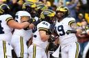 Michigan football: FB Ben Mason ready to play LB too if needed