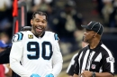 Panthers 2018 season opener countdown: 90 days to go