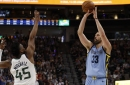 Memphis should be ideal landing spot for top-5 prospects