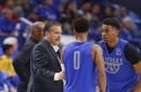 Kentucky Basketball: What to watch for this summer