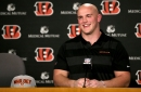 Bengals Bytes (6/11): Protection is cheap for Andy Dalton in 2018
