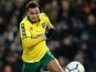 Norwich City winger Josh Murphy to join Cardiff City in £10m deal?