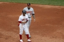 Series Preview: Red Sox at Orioles