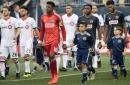 Philadelphia Union 0-2 Toronto FC: The good, the bad & the ugly