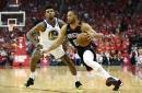 Rockets 2018 season recap: Eric Gordon wasn't a fluke