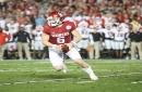 Oklahoma football: Mark Wahlberg predicts Baker Mayfield as Tom Brady's successor