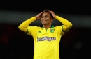 Who is Josh Murphy? The verdict on the man set to become Cardiff City's £11m signing