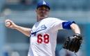 Dodgers News: Ross Stripling Prides Himself On Not Allowing Walks