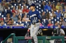 All Star Voting: Brewers Ignored