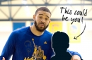 "Contest: ""Juglife"" winner can ride with JaVale McGee at the parade!"