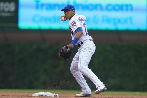 Chicago Cubs vs. Milwaukee Brewers preview, Monday 6/11, 7:10 CT