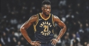 Pacers news: Thaddeus Young considering hitting the free agent market