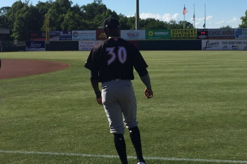 White Sox Weekly Minor League Update: Week 10