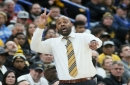 Martin begins second year at Mizzou with program established