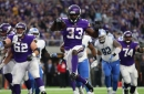 'What If': Dalvin Cook Doesn't Get Hurt