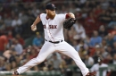 Daily Red Sox Links: Examining differences in Craig Kimbrel's WAR marks