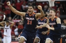 Virginia Basketball: The 10 best moments of the 2017-18 season