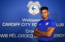 Cardiff City sign winger Josh Murphy from Norwich City