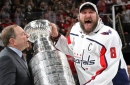 Philly Sports Podcast: How Philadelphia Flyers Fans Should Feel About Alex Ovechkin