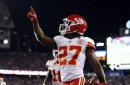 Identifying what the Kansas City Chiefs have in Kareem Hunt