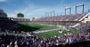 TCU football's late-September schedule among toughest stretches in all of college football, ESPN says