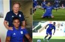 Cardiff City transfer digest: Greg Cunningham, Marko Grujic and Joe Bennett latest as Bluebirds sign Josh Murphy from Norwich City
