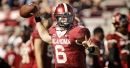 Baker Mayfield receives huge compliment from Browns WR Josh Gordon
