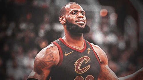 LeBron James rumors: LeBron will never play for LA Clippers