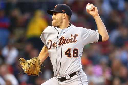 Detroit Tigers vs. Minnesota Twins tonight: Time, TV, radio