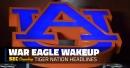Auburn sports: Tigers baseball makes plenty proud; more weight room stars