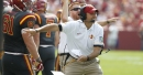 Matt Campbell says Cy-Hawk series 'wasn't much of a rivalry' when he started at Iowa State