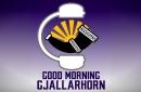Good Morning Gjallarhorn: Episode 02 - The Mike Hughes Fit