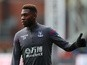 Timothy Fosu-Mensah 'frustrated' by lack of first-team football at Man Utd