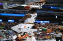 NBA mock draft 5.0: A new name for the Phoenix Suns at No. 16 in 2018 NBA draft