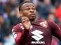 Crystal Palace join race to sign Torino midfielder Joel Obi?