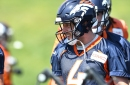 Case Keenum is ready for opportunity to revitalize and master Broncos' offense