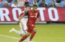 Toronto FC vs. D.C. United: Preview & game thread