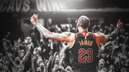 What the Cavs must do to keep LeBron James