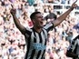 Ciaran Clark: 'Newcastle United can finish higher next season'