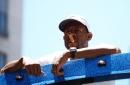 Andre Iguodala lied about free agency to prank Steve Kerr