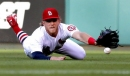 Bader to lead off as Fowler sits again