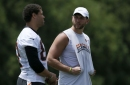 Marvin Lewis can't say if Tyler Eifert will be ready for start of training camp