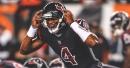 Texans QB Deshaun Watson 'light years' ahead of where he was mentally last year