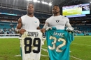 Countdown to kickoff: 89 is Amari Cooper, what else the number means to the Raiders