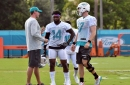 The Splash Zone 6/14/18: More Jarvis Landry/Ryan Tannehill Drama