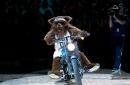 2018 GBB Community Mock NBA Draft: Pick #21- Utah Jazz