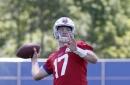 Bills Links, 6/14: Josh Allen continues to impress